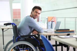 Disability Discrimination Claims Manchester 1
