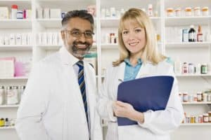 Legal Representation For Pharmacists and Pharmacy Technicians Manchester 1