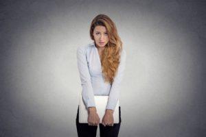 Sex Discrimination Claims Manchester 3