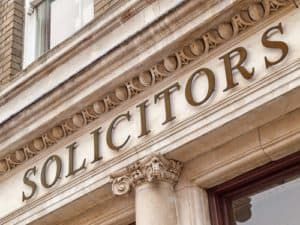 Transfer Of Undertakings (TUPE) Solicitors 1